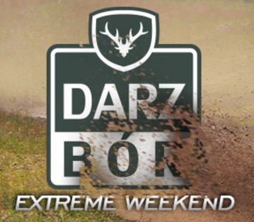 18.08.2017 DARZ BÓR EXTREME WEEKEND 2017